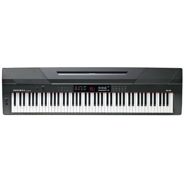 KURZWEIL KA90 PIANO DIGITAL 88 TECLAS