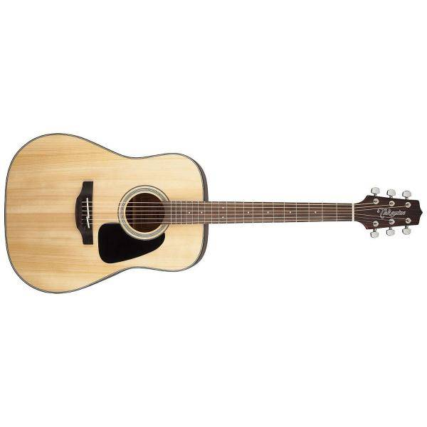 TAKAMINE GD30 GUITARRA ACÚSTICA NATURAL