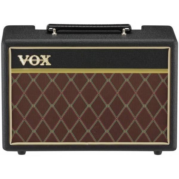 VOX PATHFINDER  AMPLIF GUIT 10. 10W 1X6,5