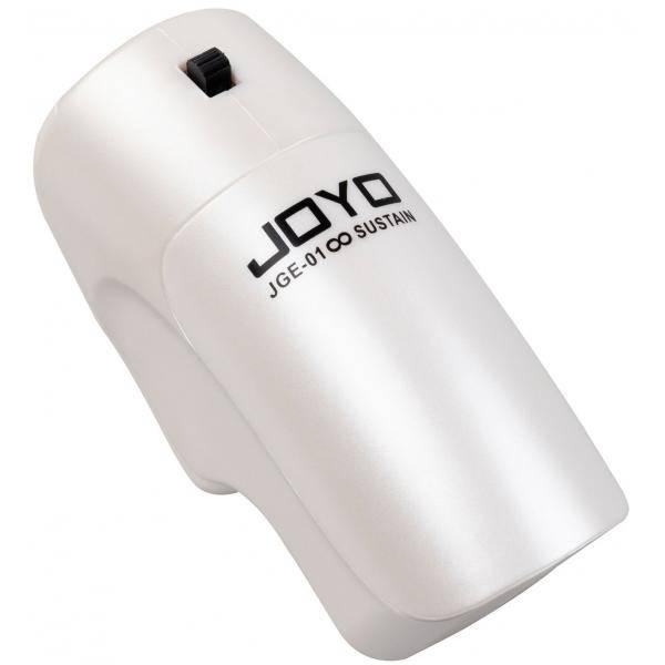 JOYO SUSTAINER TIPO E-BOW