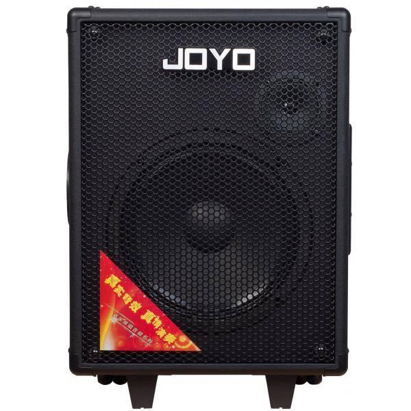 JOYO JPA863 PA PORTÁTIL MICRÓFONO INALÁMBRICO