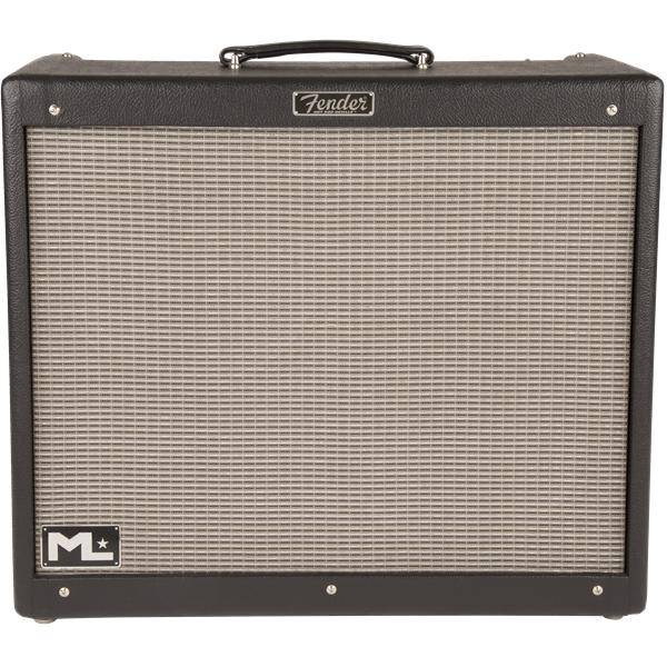 FENDER HOT ROD DEVILLE 212 COMBO GUITARRA