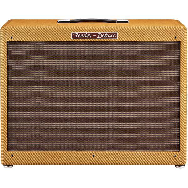 FENDER HOT ROD DELUXE 112 ENCLOSURE T PANTALLA