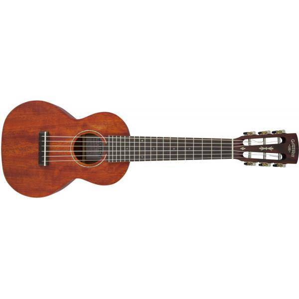 GRETSCH ROOTS COLLEC SERIES G9126 GUITALELE NATURA
