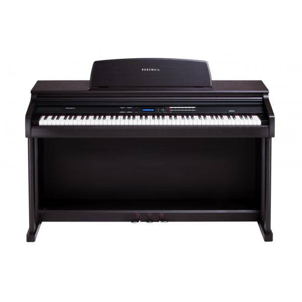 KURZWEIL MP15 PIANO DIGITAL 88 TECLAS