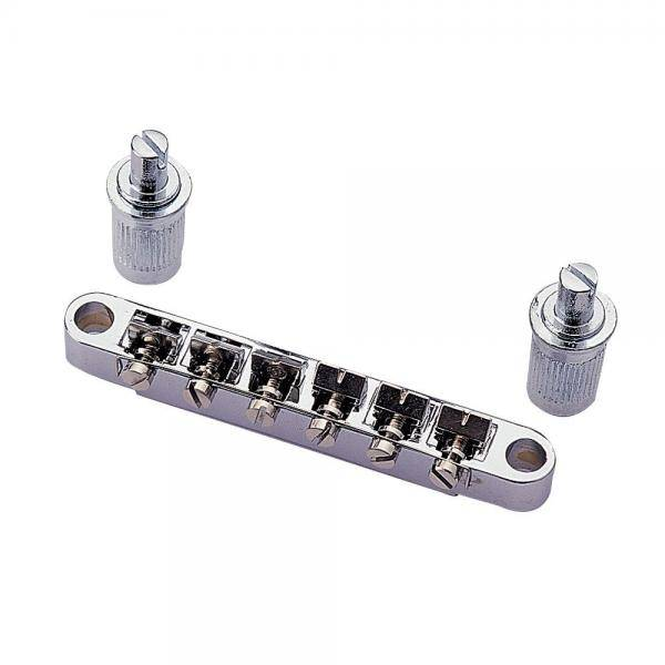 RETROPARTS RP258C PUENTE TIPO GIBSON