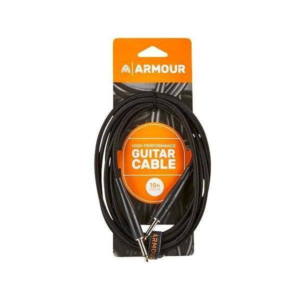 """ARMOUR GW10B CABLE JACK JACK 3M TELA HIGH PERFOR"""""""