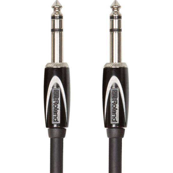 ROLAND RCC3TRTR CABLE JACK STEREO 1 METROS