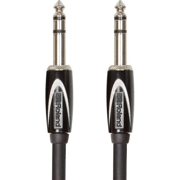 ROLAND RCC5TRTR CABLE JACK STEREO 1,5 METROS