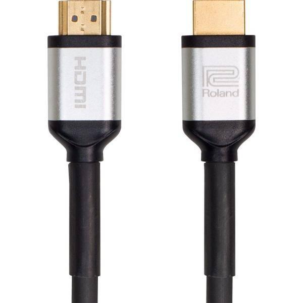 ROLAND RCC3HDMI CABLE HDMI 1M