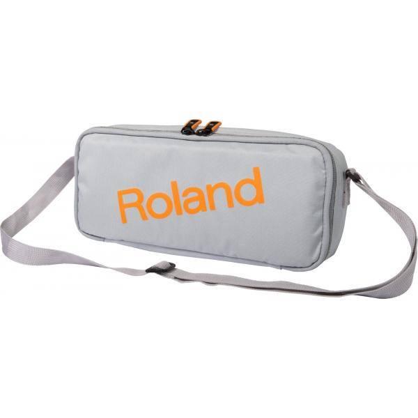 ROLAND CBPBR1 BOLSA TRANSPORTE