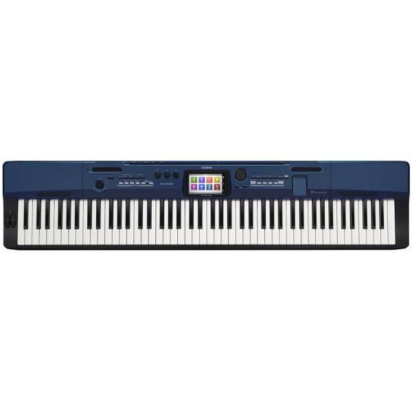 CASIO PRIVIA PX560 PIANO DIGITAL 88 TECLAS