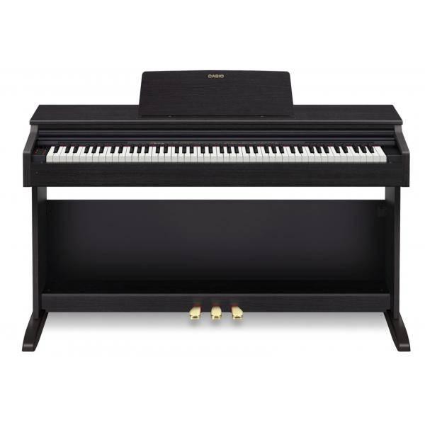CASIO CELVIANO AP270 PIANO DIGITAL 88 TECLAS NEGRO