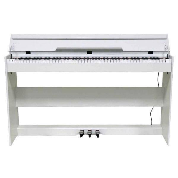 NEXT NP20 PIANO DIGITAL 88 TECLAS BLANCO