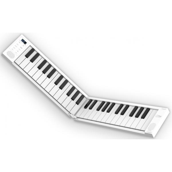 BLACKSTAR CARRY ON PIANO DIGITAL 49 TECLAS