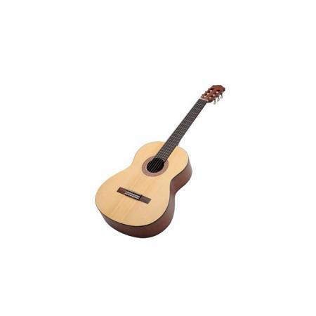 Guitarra Clásica Yamaha C40 MII