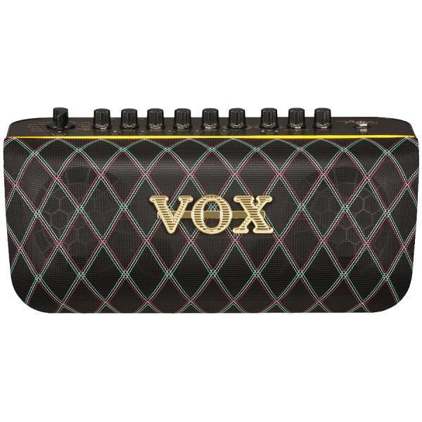 VOX ADIO AIR GT AMPLIFICADOR GUITARRA BLUETOOTH