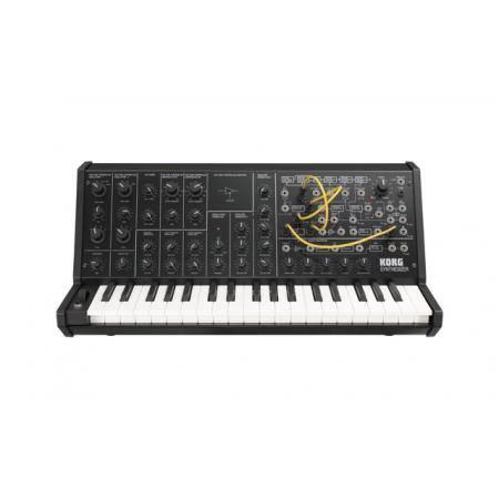 Sintetizador Korg m-20 mini