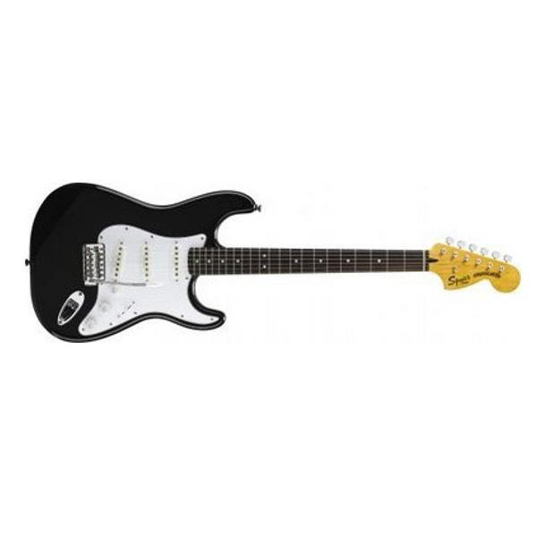 Guitarra Eléctrica Squier Vintage Modified Stratocaster®, Rosewo