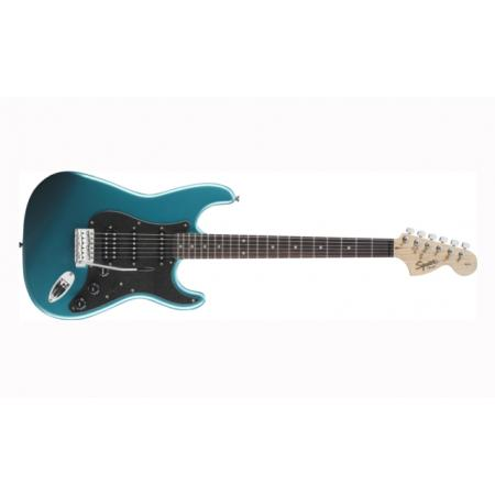 Guitarra Eléctrica Squier Affinity Stratocaster® HSS  Rosewood F