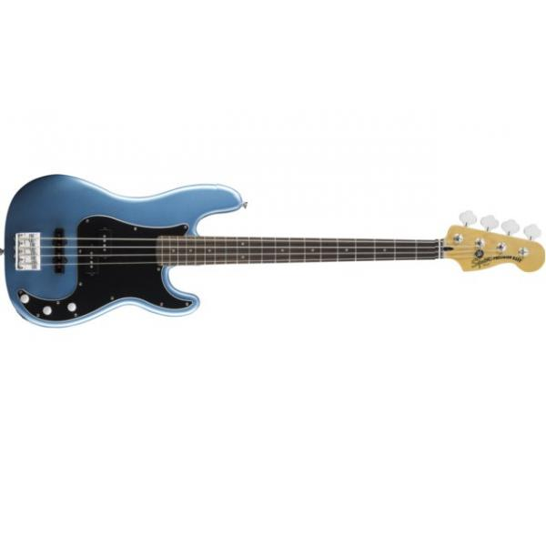 Bajo Squier Vintage Modified Precision Bass® PJ, Rosewood Finger