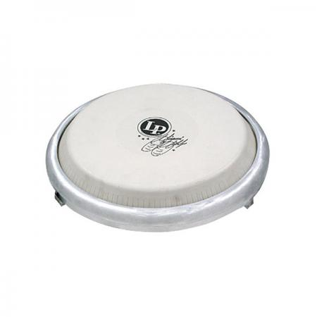 LP LATIN PERCUSSION COMPACT CONGA GIOVANNI 11 LP825