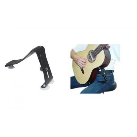 Soporte Guitarra Flamenca Platinum GR50
