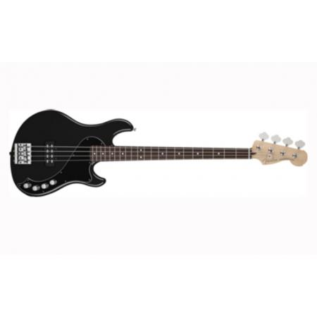 Bajo Fender Deluxe Dimension™ Bass IV