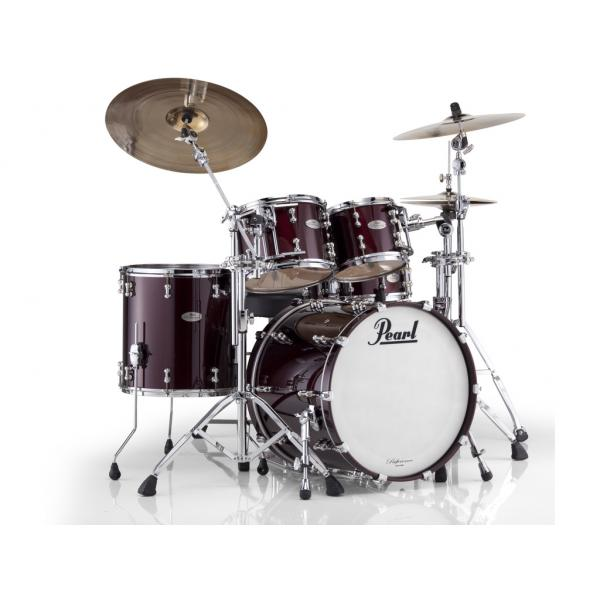 PEARL REFERENCE PURE STANDARD BAT ACÚS BC