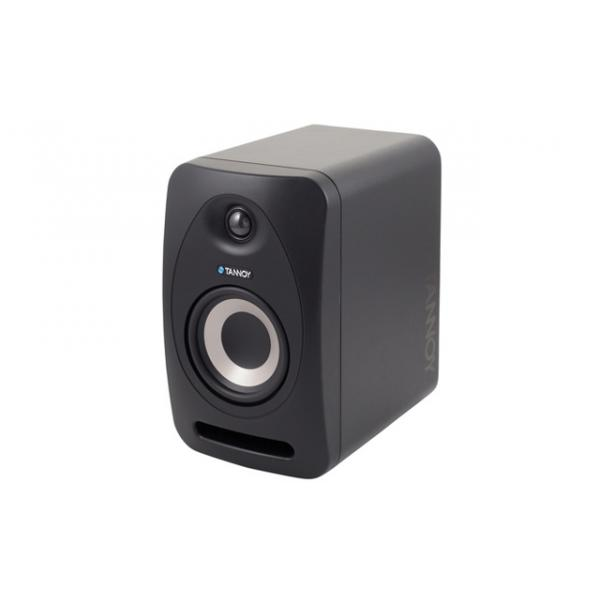 Monitor Tannoy Reveal 402