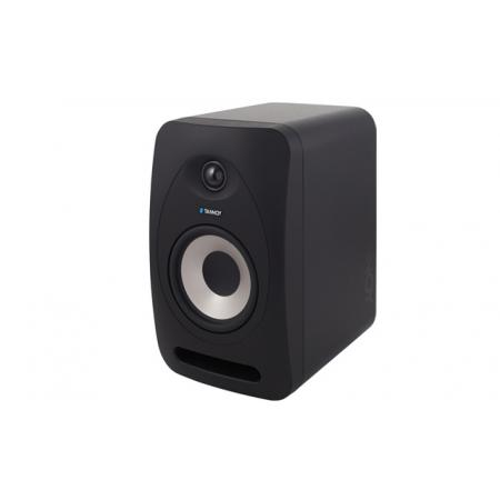 Monitor Tannoy Reveal 502