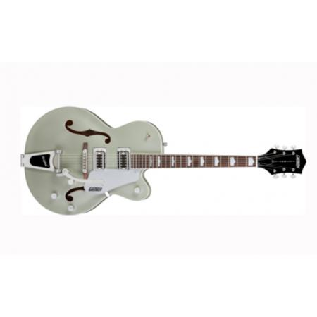 Gretsch G5420T Electromatic Hollow Body Aspen Green Guitarra Eléctrica