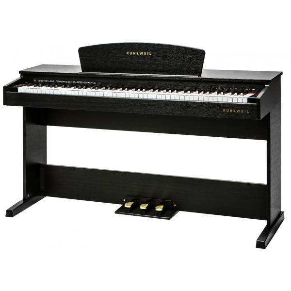KURZWEIL M70 PIANO DIGITAL PALORROSA