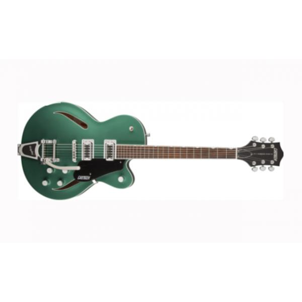 Guitarra Eléctrica Gretsch G5620T-CB Electromatic® CENTER-BLOCK