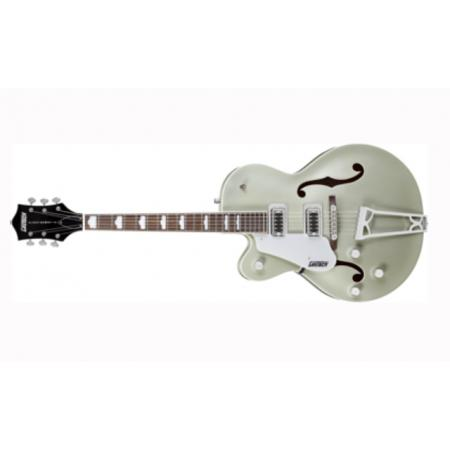 Gretsch G5420LH Electromatic® Hollow Body, Left-Handed, Rosewood Fingerboard, Aspen Green