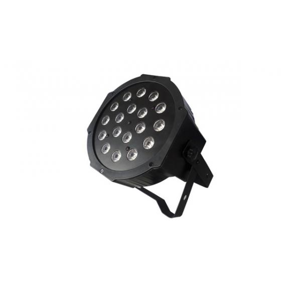 LED PAR Light Big Dipper LP005