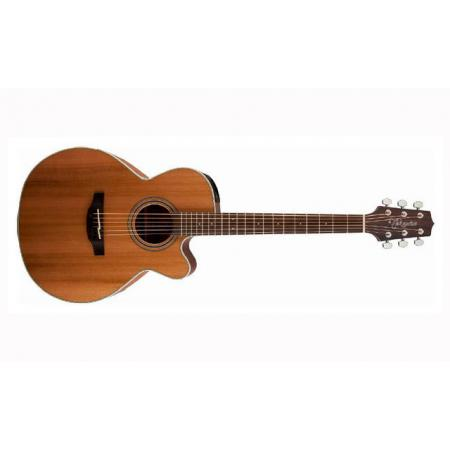 Guitarra electroacústica Takamine GN20CE