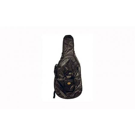 Funda Violoncello Bag c3908
