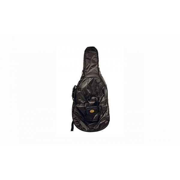 Funda Violoncello Bag c3908