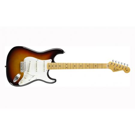 American Vintage '59 Stratocaster®, Maple Fingerboard, 3-Color S