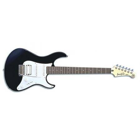 Guitarra Eléctrica Yamaha Pacífica PAC 112J BL