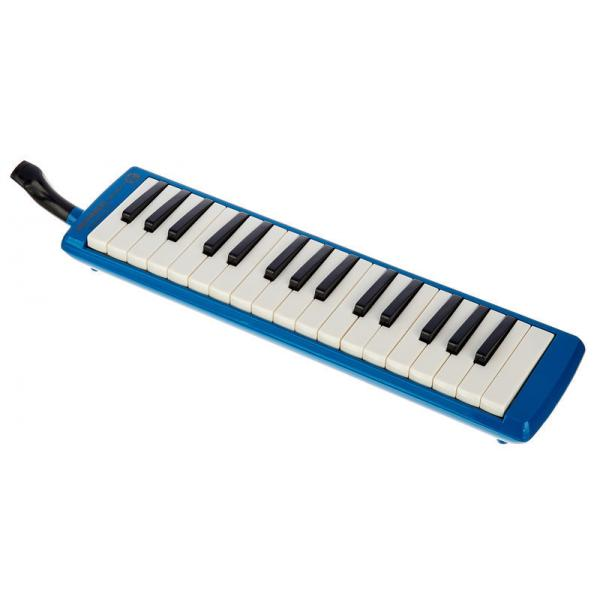 HOHNER MELÓDICA STUDENT  32 AZUL