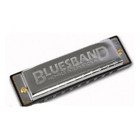 BLUES BAND 559/20 CX