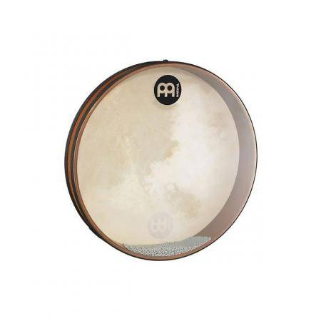 SEA DRUM FD16SD MEINL