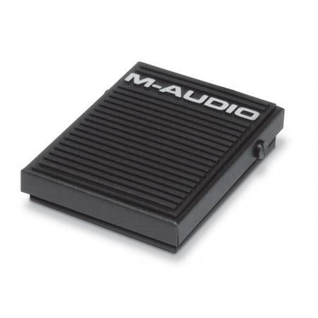 M-AUDIO SP1 Sustain Pedal