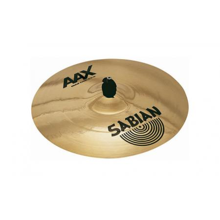 "Plato Sabian 22014XB 20"" Metal Ride"