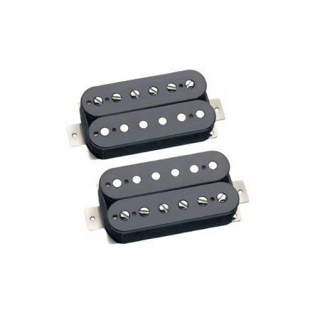 Set Pastillas Seymour Duncan APH-2S ALNICO II PRO SLASH SET