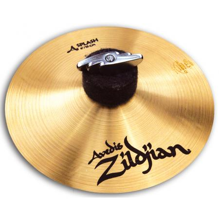 "SPLASH 06"" A ZILDJIAN"