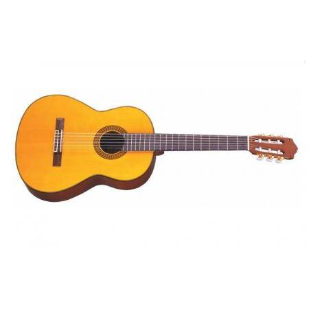 Yamaha C80 II Guitarra Clásica
