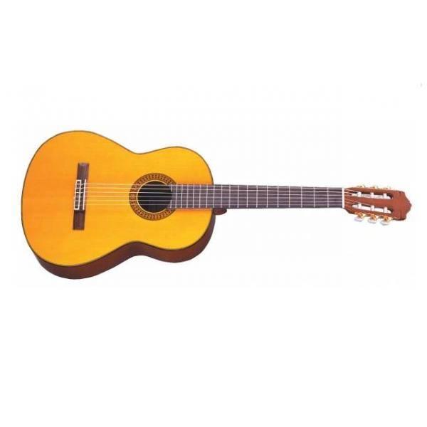 Guitarra clasica C80 II Yamaha